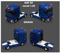 van-dooren-transport-pack-1-20-x_2