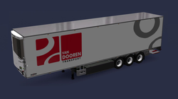 van-dooren-transport-pack-1-20-x_10