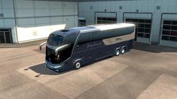 skinpack-bus-g7-ld-1600x2-1-20-x_1
