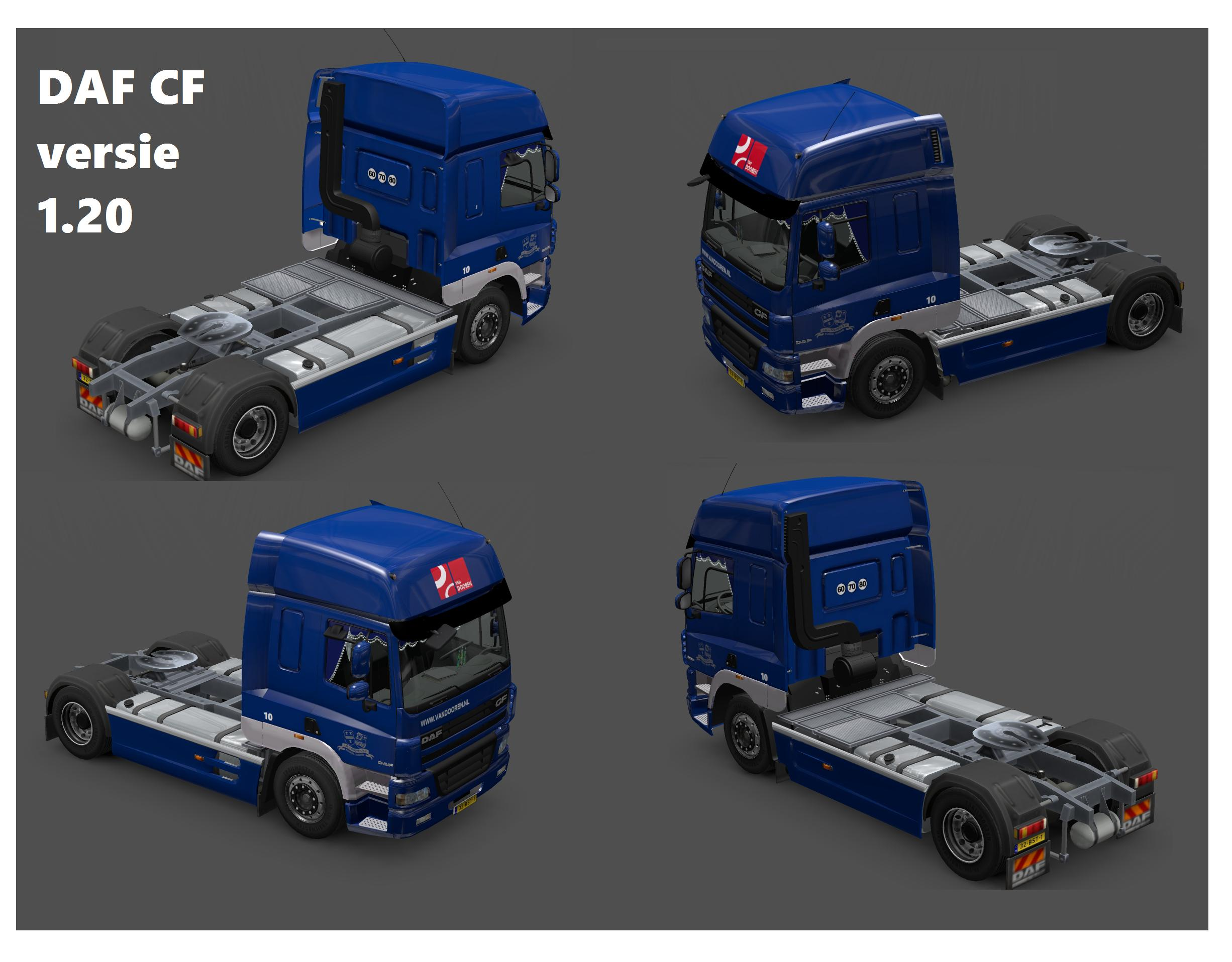 van-dooren-transport-pack-1-20-x_1
