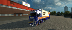 truckstar-festival-2015-pack-1-17-x_4