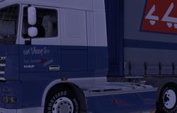 van-veen-b-v-assen-daf-trailer-1-9-22_2.