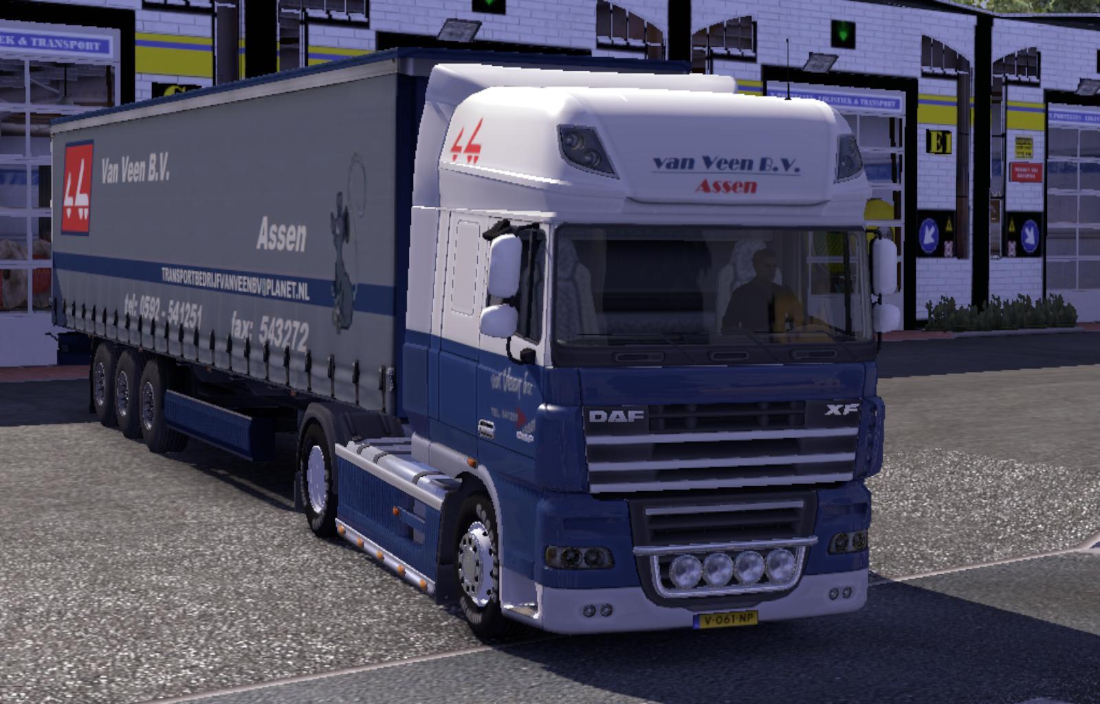 van-veen-b-v-assen-daf-trailer-1-9-22_3.