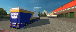 truckstar-festival-2015-pack-1-17-x_5