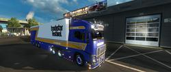 truckstar-festival-2015-pack-1-17-x_6