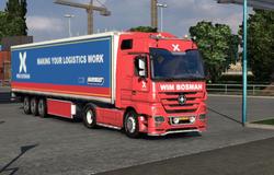 wim-bosman-skins-1-9-22_1