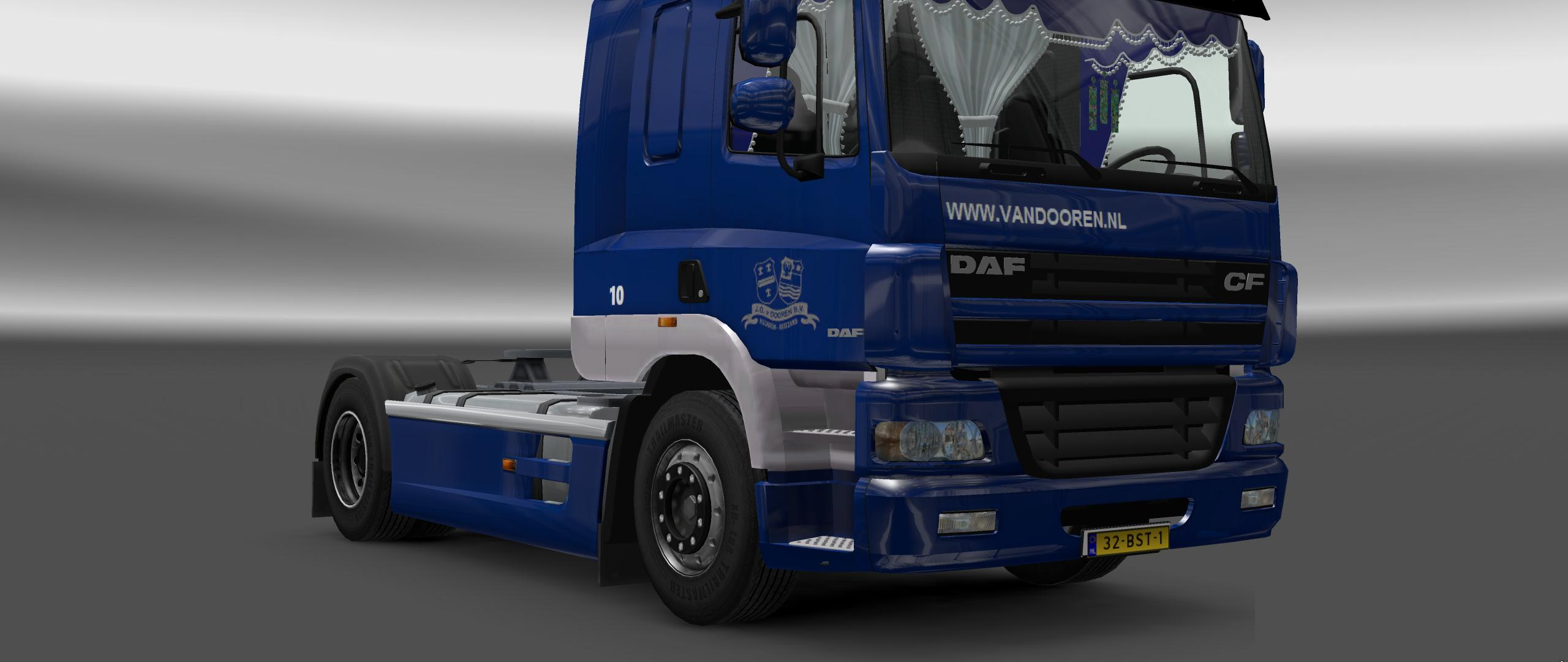 van-dooren-transport-pack-1-20-x_4
