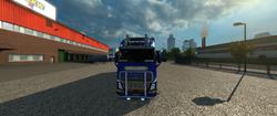truckstar-festival-2015-pack-1-17-x_1