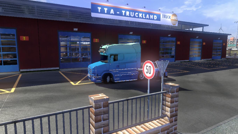 truckland-garage-1-14-x_1