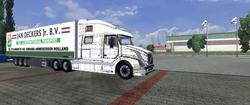 volvo-vnl-trailer-jan-deckers-jr-1-15-x_