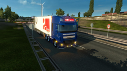 van-dooren-transport-pack-1-20-x_13