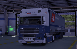 van-veen-b-v-assen-daf-trailer-1-9-22_1.