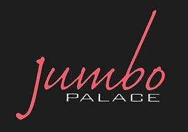 Jumbo Palace Restaurant