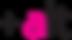 plussalt_logo_black@2x.png