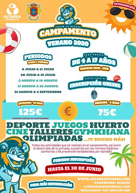 POSTER CAMPAS DEHESA NUEVO.png