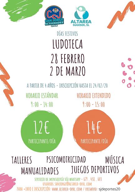 LUDOTECA 1 Y 4 DE MARZO.png