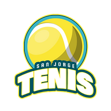 logo-maker-for-a-women-s-tennis-team-160
