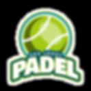 logo-maker-for-a-women-s-tennis-team-160