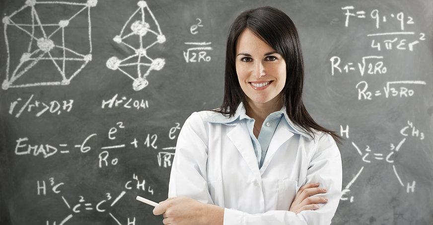 Computron Education IT Solutions