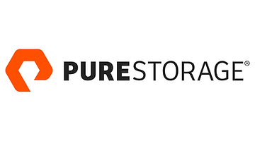 pure-storage-vector-logo.png