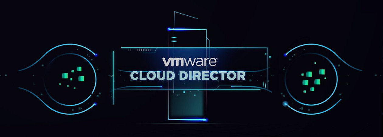 Computron VMware Cloud