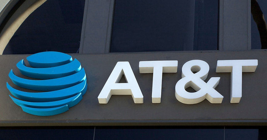 Belleville Illinois AT&T Solutions - St. Louis Area