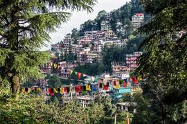 dharamsala-inde.jpg