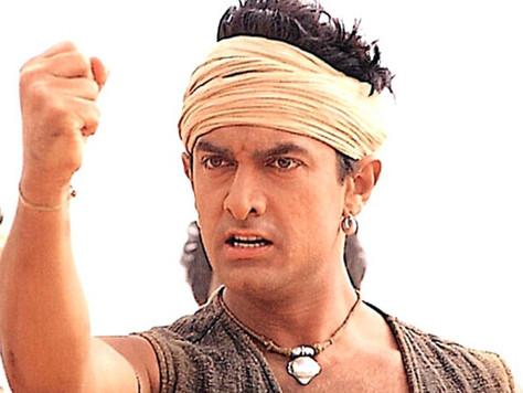 MEILLEURS FILMS INDIENS SUR NETFLIX. MON CHOIX