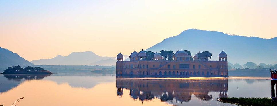 jaipur-inde-2.jpg