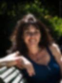 Sylvie Chauvet | Le Club d'écriture