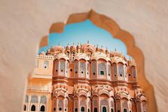 jaipur-inde.jpg