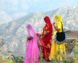femmes-inde.jpg