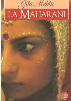 MEILLEURS ROMANS INDIENS : MON CHOIX 6