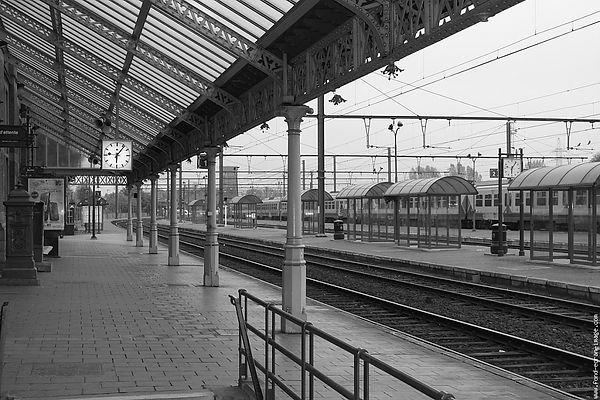 galerie-membre,train-gare,gare-vide.jpg