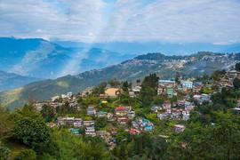 darjeeling-inde.jpg