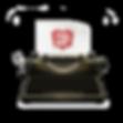 Ecrire une nouvelle | Ateliers d'écriture dans le 78