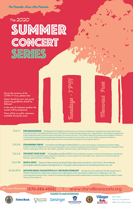 summer-concert-series-2020-printed.png
