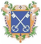 logo mairie Mansle - Copie.jpg