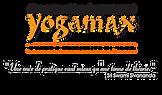 Yogamax_a_Saint-Yrieix_-logo.png