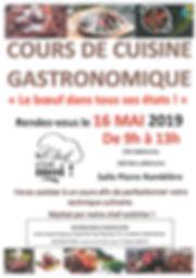 cours de cuisine_0001.jpg