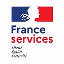logo france service.png