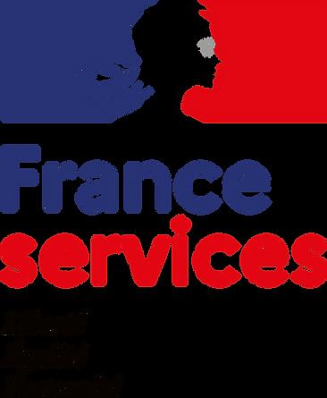 logo_FranceServices-01.png