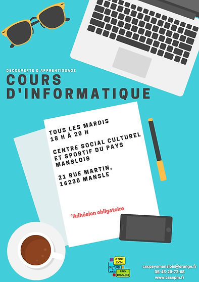 Carrière_Expo_École_Affiche.jpg