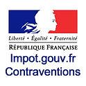 amendes-gouv-fr-contraventions.jpg