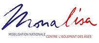 logo-monalisa.jpg
