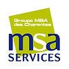 MSA SERVICES(1).jpg