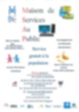 affiche MSAP officielle.jpg