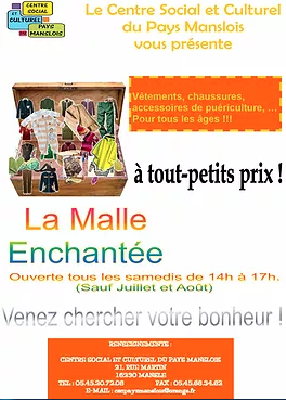 malle vente.png