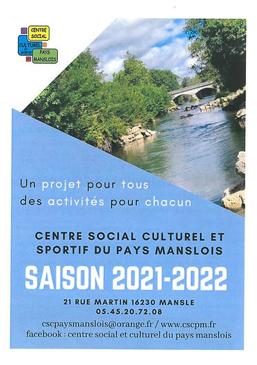 programme 2021 22_0001.jpg