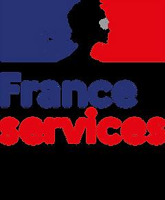 logo_FranceServices-01_edited.png